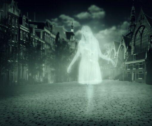 fantasma roccameli lupi soragna donna cenerina