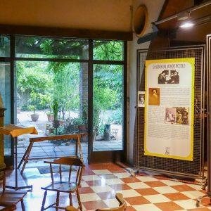 Museo di Guareschi