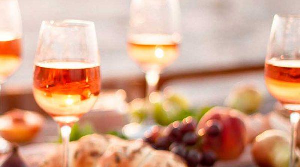 Orange Wine, il nuovo colore del bianco Corte La Faggiola